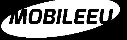 Autobazár Mobile eu, Dovoz áut zo zahraničia